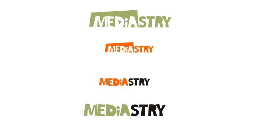 Mediastry